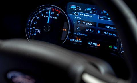 Спидометр, автомобиль, Автомобиль, датчик, рулевая часть, Автозапчасть, рулевое колесо, измерительный прибор, бортовой компьютер, тахометр,