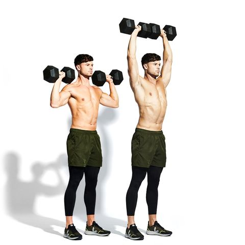 trousers, shoulder, standing, joint, wrist, chest, elbow, physical fitness, muscle, trunk,
