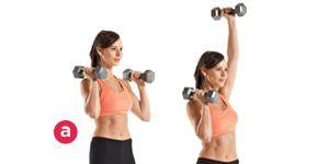 shoulder-press.jpg