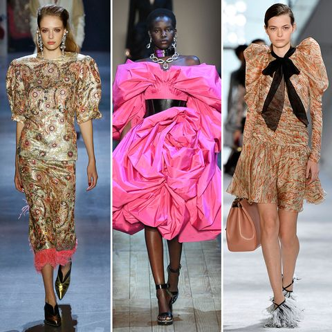 9113938a2 Autumn winter 2019 fashion trends: the fashion trends you need to know