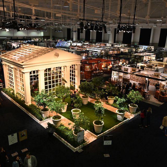 Metropolitan area, Mixed-use, Urban area, City, Architecture, Building, Urban design, Real estate, Design, Downtown,