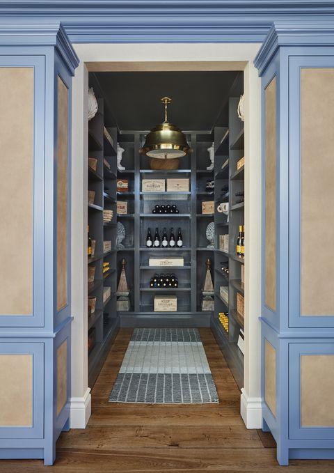 Top Designers Predict 2021 S Biggest Kitchen Design Trends