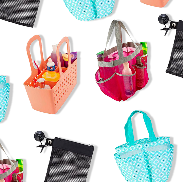 Bag, Product, Handbag, Fashion accessory, Tote bag, Birkin bag,