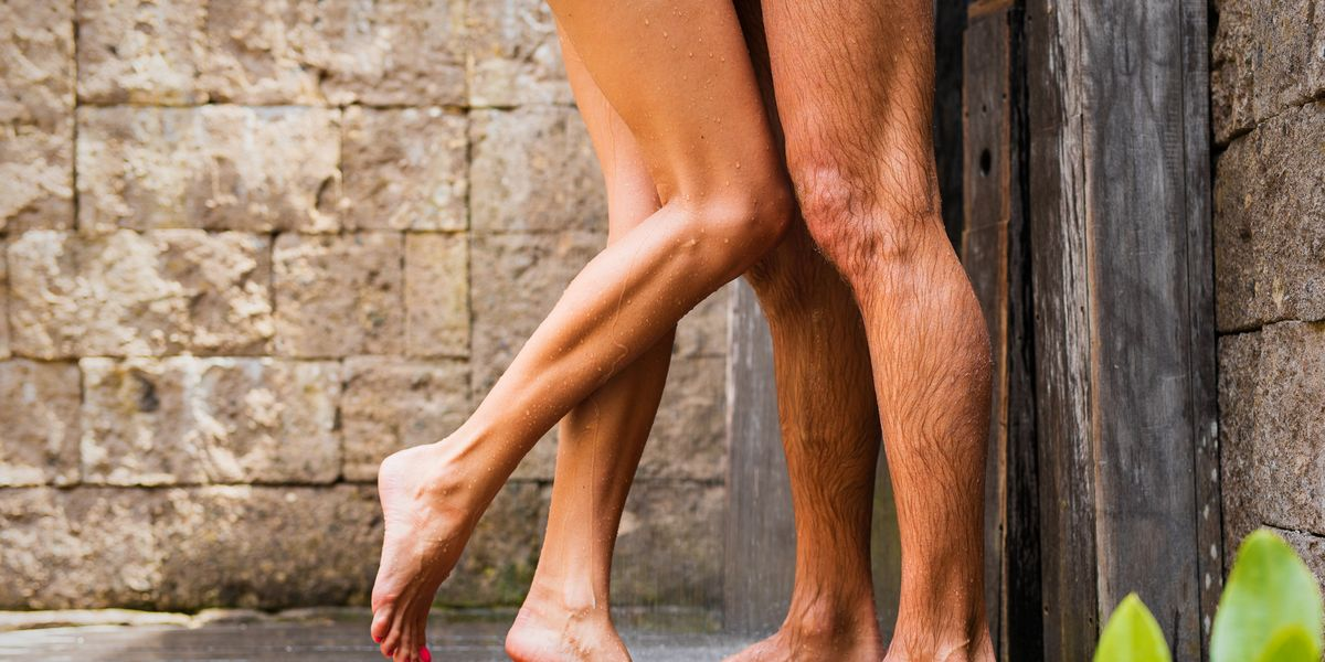 12 steamy shower sex tips and positions