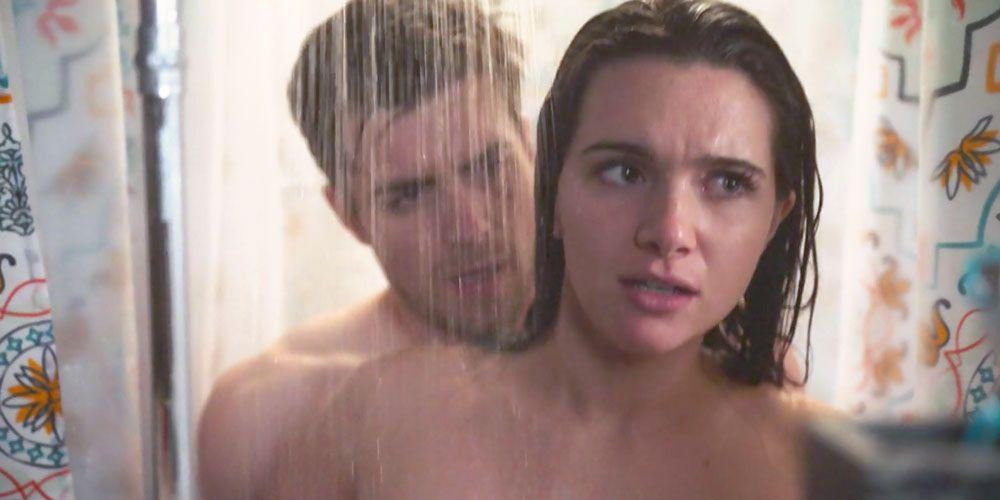 pornó filmek egy történettel