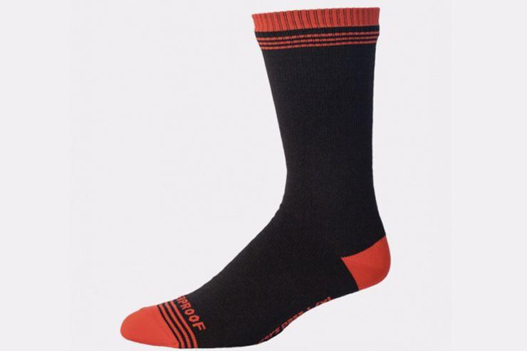 Showers Pass Torch Socks