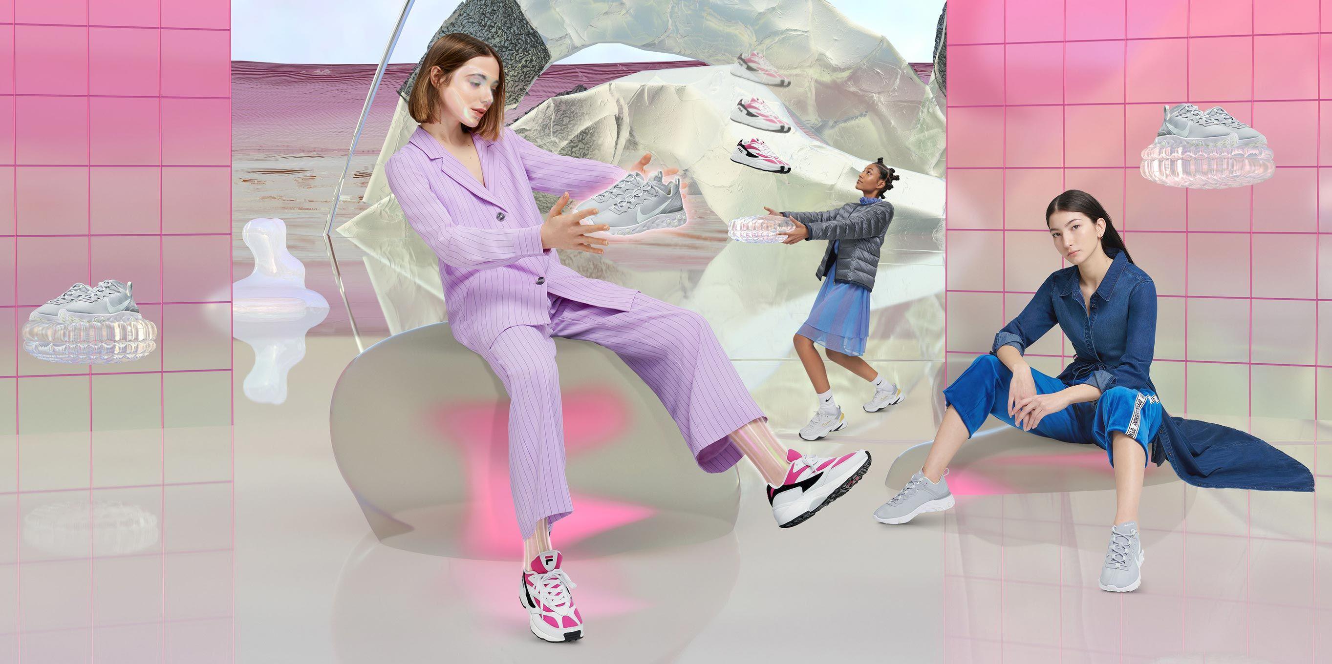 zalando-nieuwe-sneakers