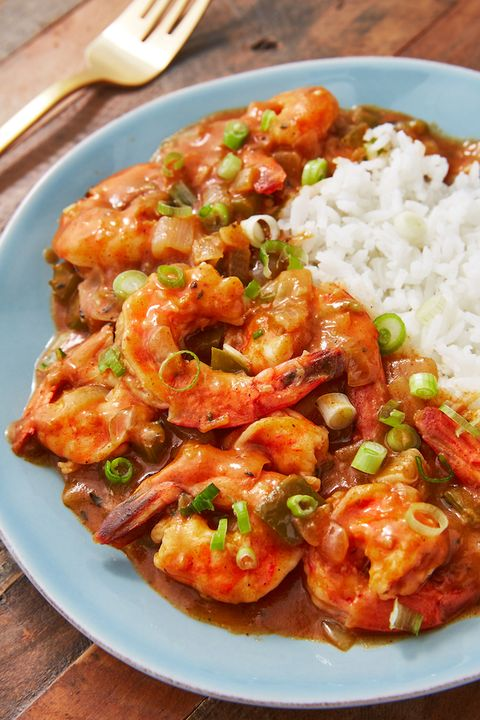 20 Mardi Gras Food Recipes Best Menu For Mardi Gras Party