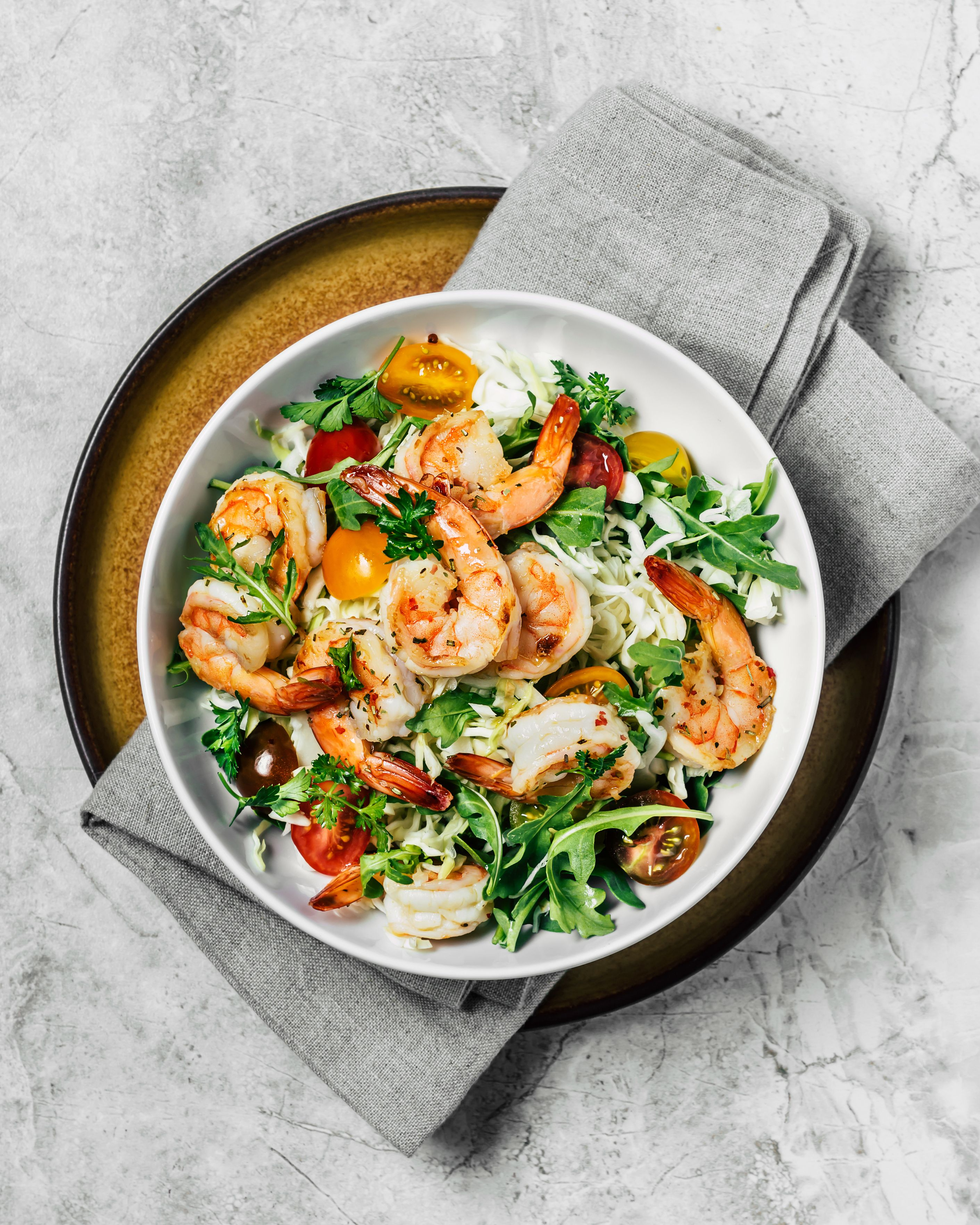 Free online diet plans for weight loss uk