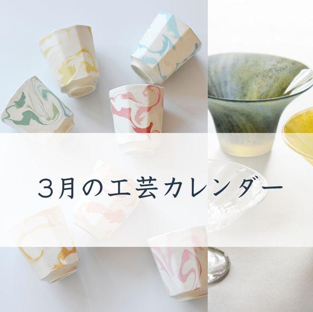 Sophora/shizen/ぶどうのたね