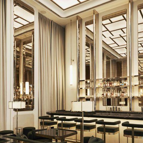 Shun-Bar-Interior