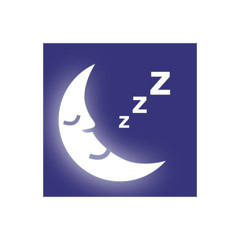 shut eye sleep app