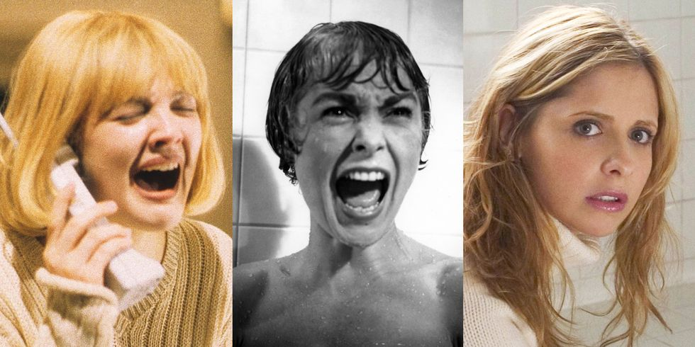 The 40 Classic Horror Movies Every Scary Film Buff Must See thumbnail