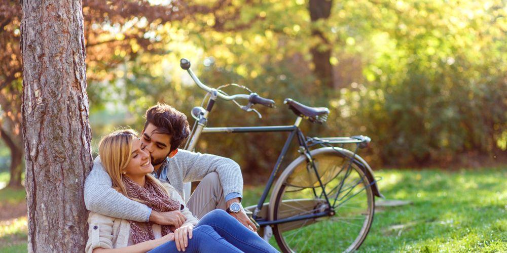 geheime-liefde