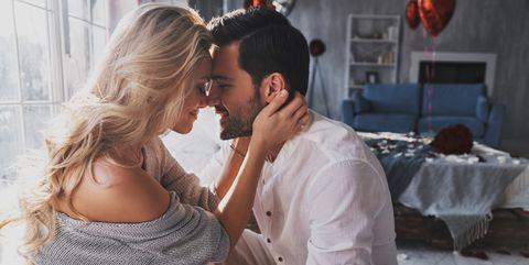 Romance, Interaction, Love, Photography, Gesture, Happy, Hug,