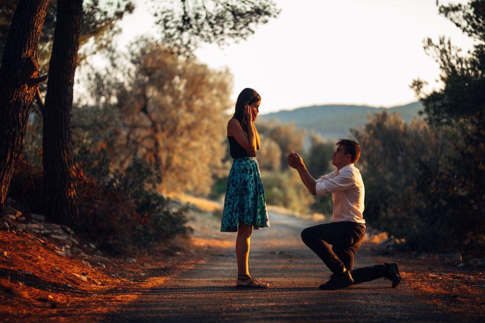 cute dating vragen aan een man te vragen