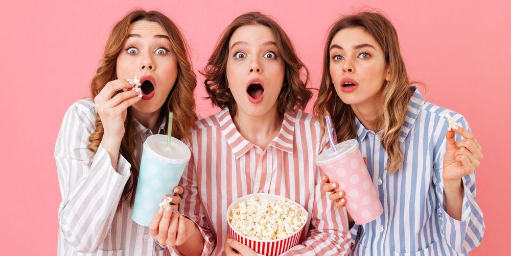 Videoland Top 10 Dit Zijn De Best Bekeken Films En Series