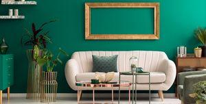 interieur-kleuren-2019