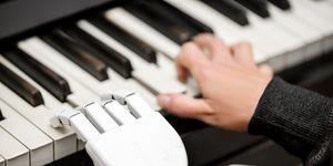 Kun je het verschil horen tussen een menselijke componist en een computer?