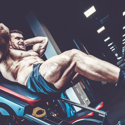 Barechested, Arm, Muscle, Leg, Human body, Performance, Bodybuilding, Chest,