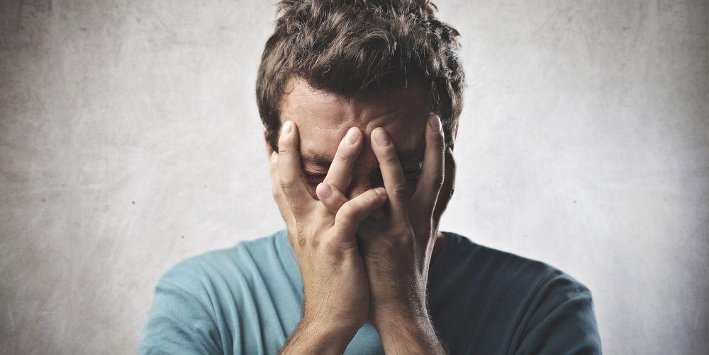 hoe-gaan-mannen-om-met-liefdesverdriet