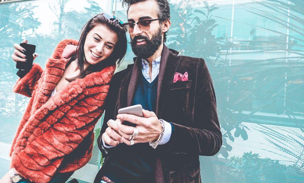 Casual Dating ervaringen meest gedownloade dating app