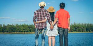 Is een open relatie goed voor je?