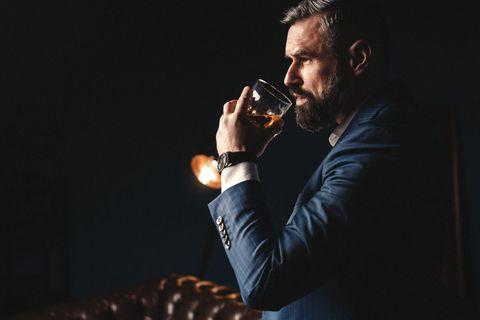 Is dure whisky beter dan goedkope
