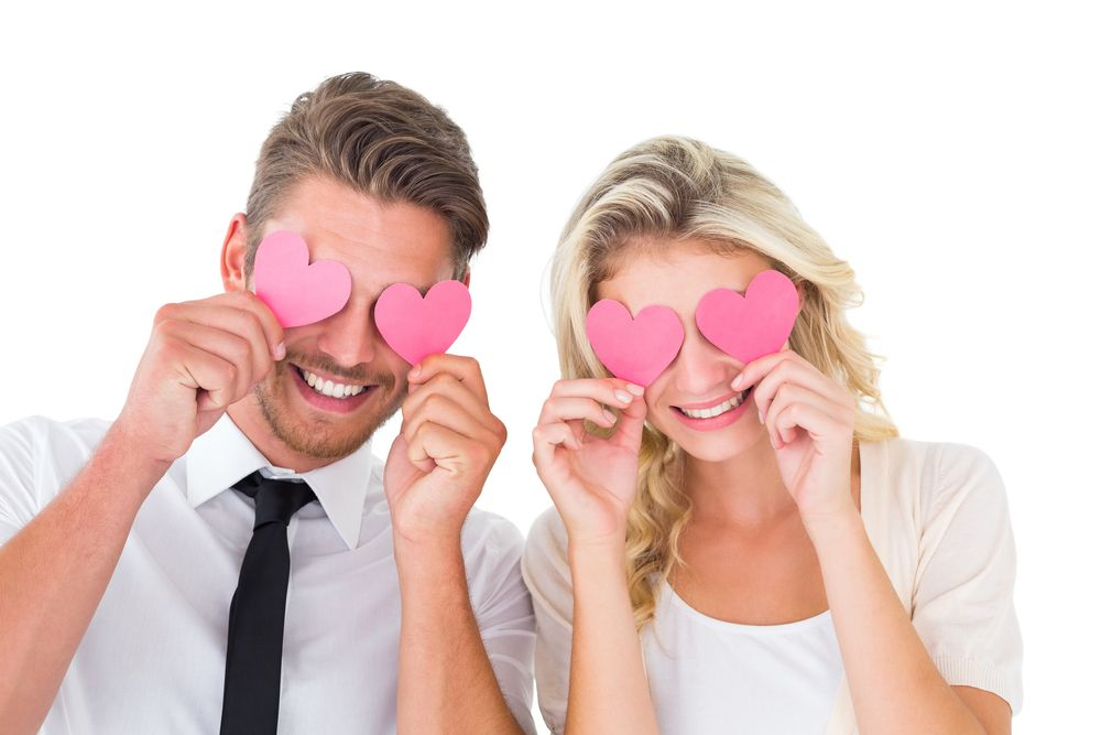 hoe op te pikken kuikens op dating sites