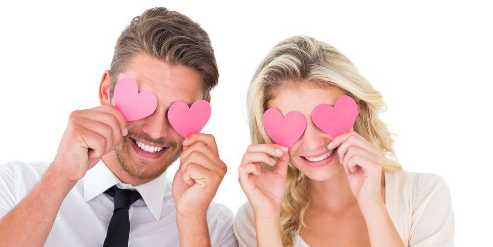 Valentijn-ideeën