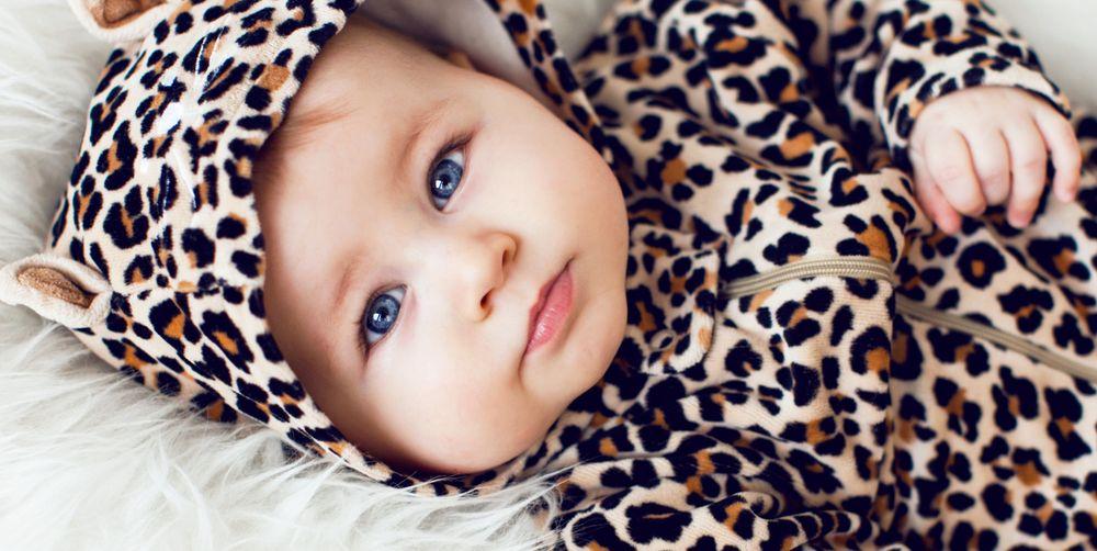 babynamen-sterrenbeeld
