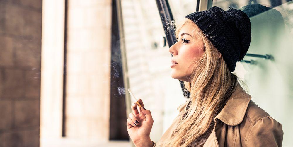 rookruimtes-worden-verboden