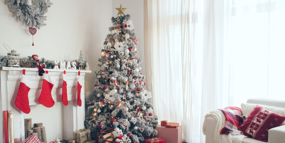 kerstboom-versieren