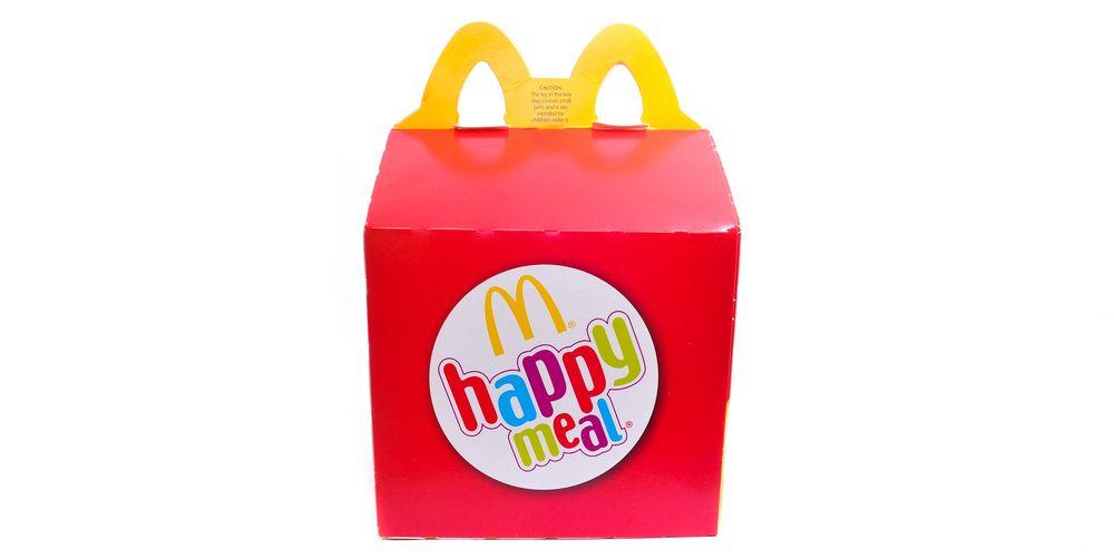 happy-meal-speeltjes