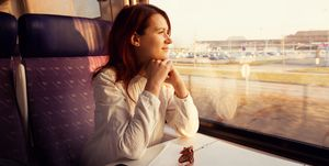 reisplanner-app
