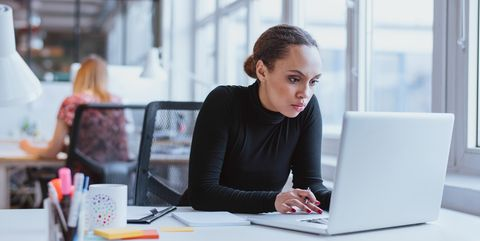 Office, Job, White-collar worker, Design, Businessperson, Desk, Employment, Technology, Learning, Business,