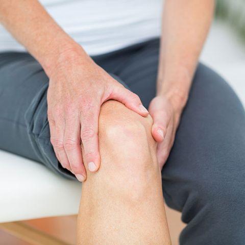 tai chi can help knee pain