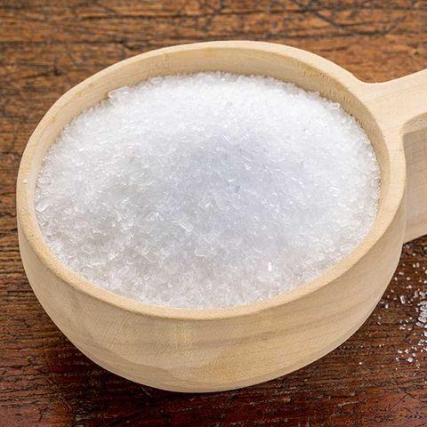 dollar store epsom salt