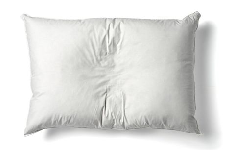 rethink pillow case