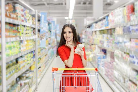 goedkoop-eten-tips