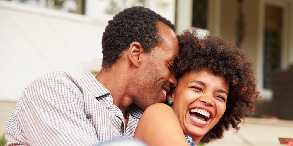 5 Things People In Extremely Successful Relationships Do Differently