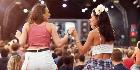 Fyre-festival-eindigt-rampzalig