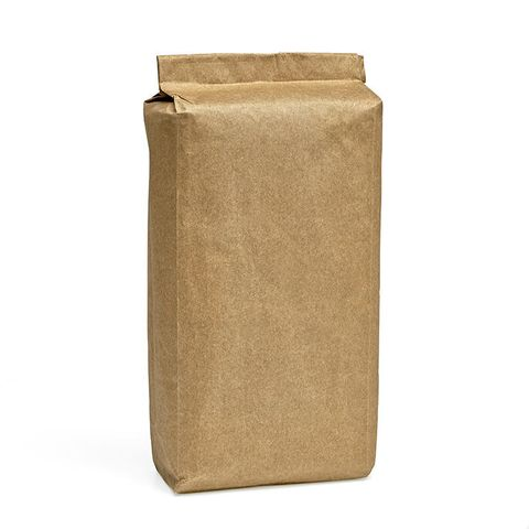 original coffee bag
