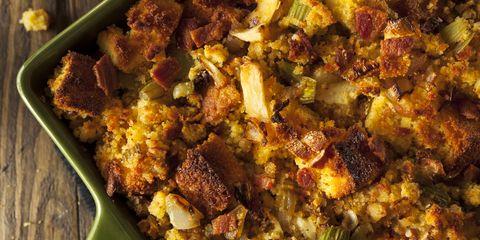 Dish, Food, Cuisine, Ingredient, Stuffing, Produce, Recipe, Picadillo, Migas, Meat,