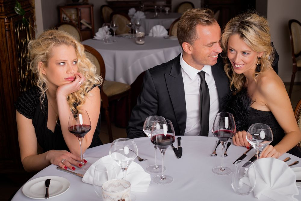 Catchy online dating onderwerp lijnen