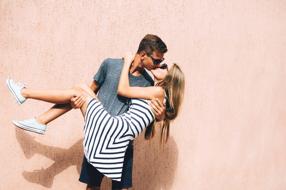 de waarheid over online dating