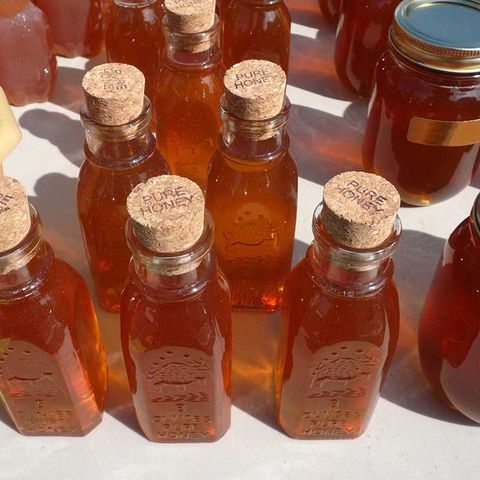 6 Things You Need To Know Before You Buy Honey Again | Prevention