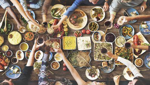 Dish, Meal, Food, Cuisine, Supper, Ingredient, Vegetarian food, Recipe, Side dish, Indian cuisine,