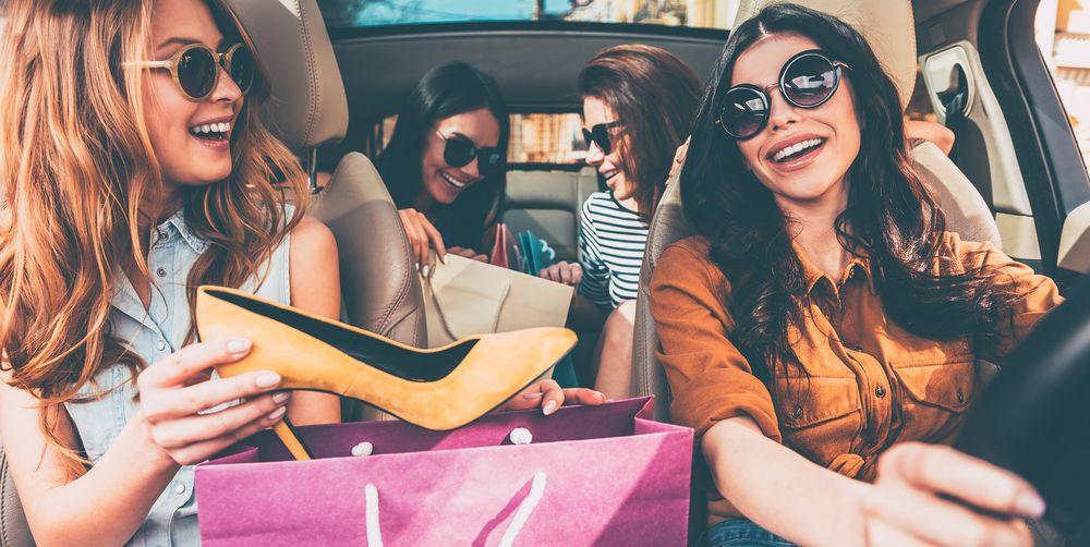 Geld-besparen-tijdens-het-shoppen
