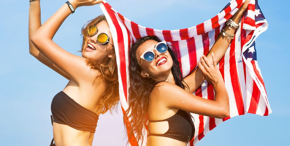 bikini-trend